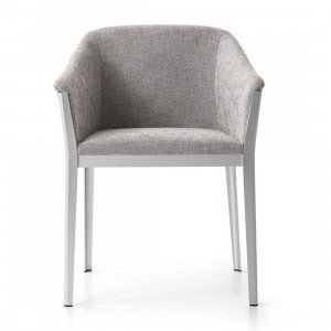Cassina Cotone Slim Armstoel