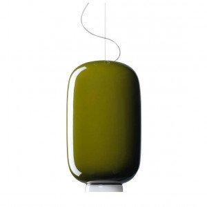 Foscarini Chouchin Mini Hanglamp 2
