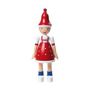 Kay Bojesen Christmas Lise