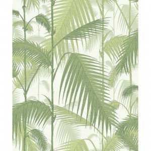 Cole & Son Palm Jungle Behang 951001