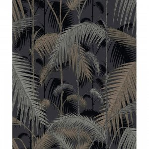Cole & Son Palm Jungle Behang 951004