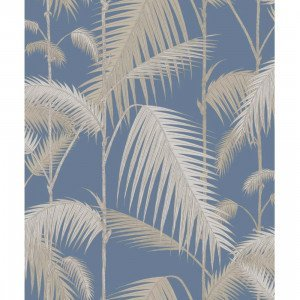 Cole & Son Palm Jungle Behang 951006