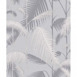 Cole & Son Palm Jungle Behang 951007