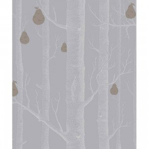 Cole & Son Woods & Pears Behang 955030