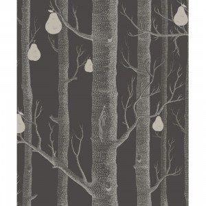 Cole & Son Woods & Pears Behang 955031
