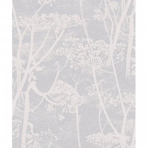 Cole & Son Cow Parsley Behang 959049