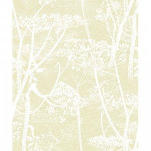 Cole & Son Cow Parsley Behang 959053