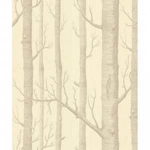 Cole & Son Woods Behang 69-12148