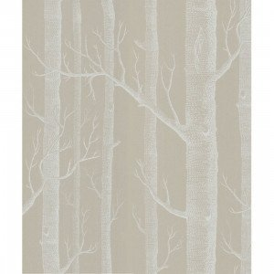 Cole & Son Woods Behang 69-12149