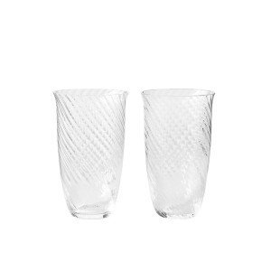 &Tradition Collect Glas