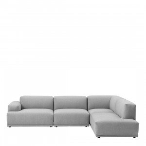 Muuto Connect Sofa Bank