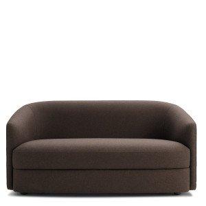 New Works Covent Sofa Narrow Tweezits