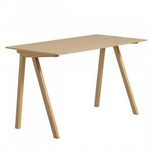 HAY Copenhague Desk CPH90 Bureau