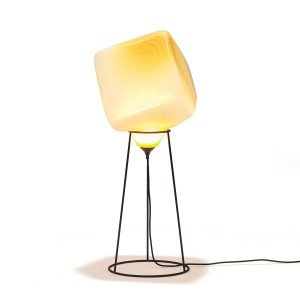 Linteloo Cubo lamp Medium