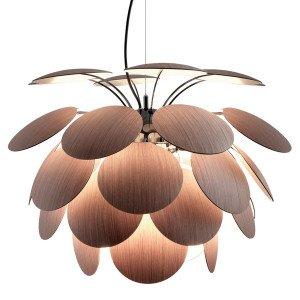 Marset Discocó Hanglamp