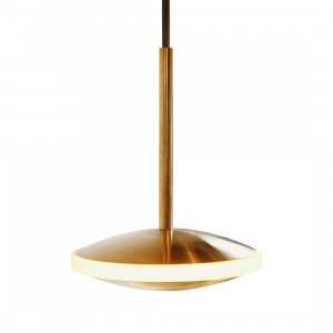 Graypants Chrona Horizontal Hanglamp
