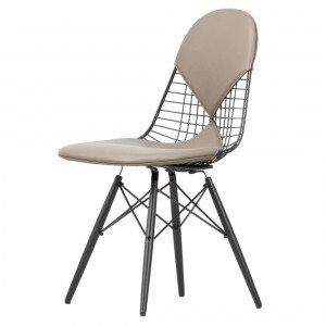 Vitra Wire Chair DKW Stoel