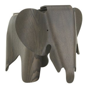 Vitra Eames Elephant 75th Anniversary