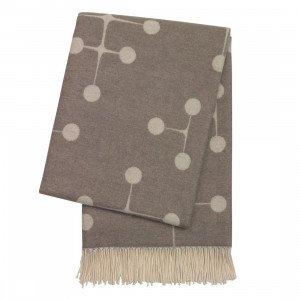 Vitra Eames Wool Deken
