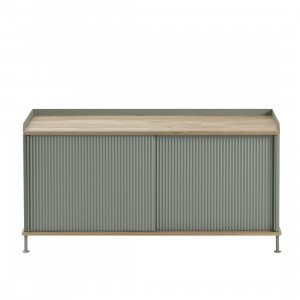 Muuto Enfold Dressoir Low