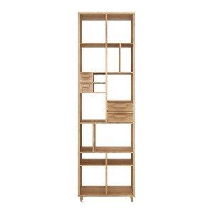 Design Boekenkasten | MisterDesign