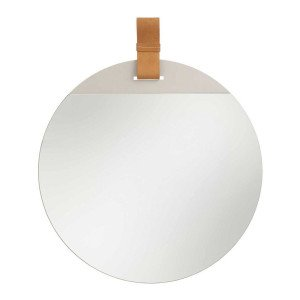 Ferm Living Enter Mirror Spiegel Large