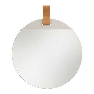 Ferm Living Enter Mirror Spiegel Large