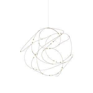 Moooi Flock of Light Hanglamp