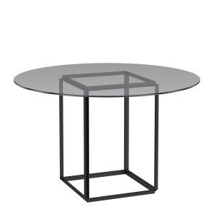 New Works Florence Eettafel Rond 120