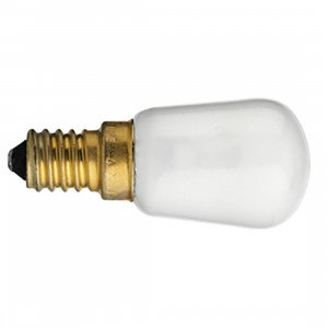FLOS LED E14 Dimbaar