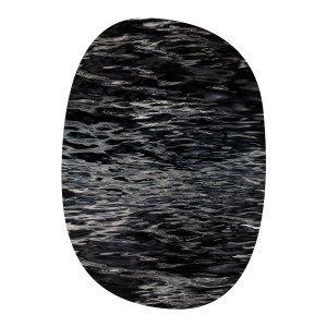 Moooi Carpets Fluid Pond Vloerkleed