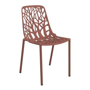 Fast Forest Chair