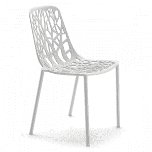 Fast Forest Chair Stoel