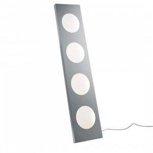 Foscarini Dolmen Vloerlamp