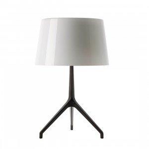 Foscarini Lumiere XXS Tafellamp