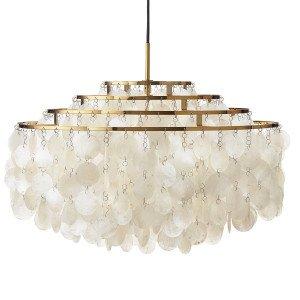 Verpan Fun Hanglamp Large