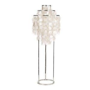 Verpan Fun Vloerlamp