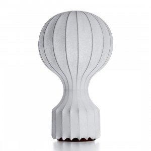 FLOS Gatto Grande Tafellamp