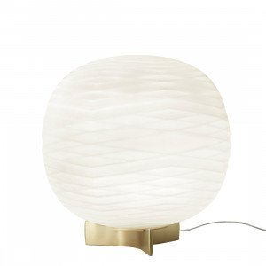Foscarini Gem Tafellamp
