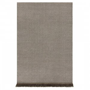 Gan Rugs Garden Layers Buitenkleed Green