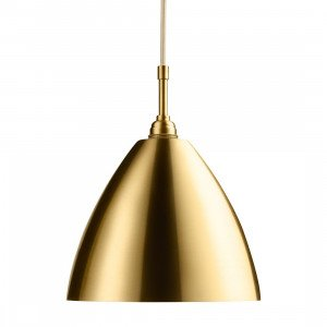 Gubi Bestlite BL9M Hanglamp