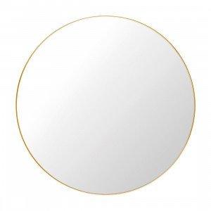 Gubi Gubi Mirror Round