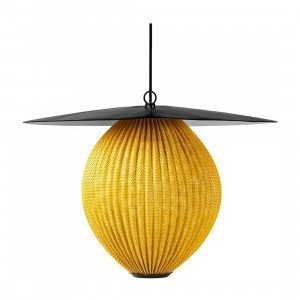 Gubi Satellite Hanglamp