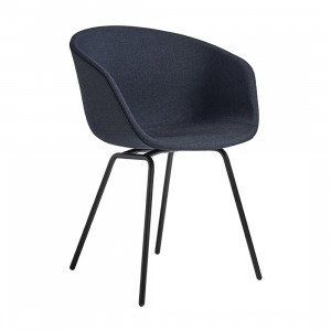 HAY About a Chair AAC 27 Stoel