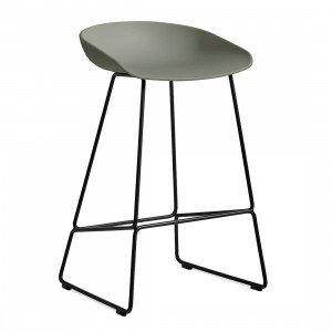 Moderne Witte Barstoelen.Design Barkrukken Grote Collectie Misterdesign