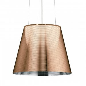 FLOS K Tribe Hanglamp S2