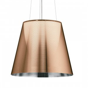 FLOS K Tribe Hanglamp S3