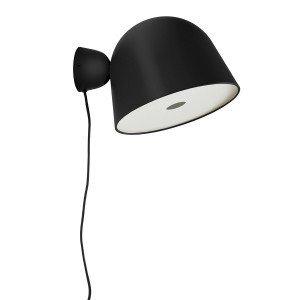 WOUD Kuppi Wandlamp 2.0