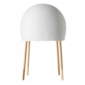 Foscarini Kurage Tafellamp