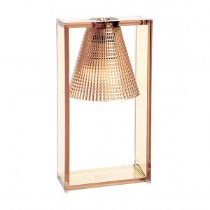Kartell Light-Air Uni Tafellamp